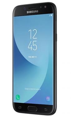 Ремонт Galaxy J5 (2017)