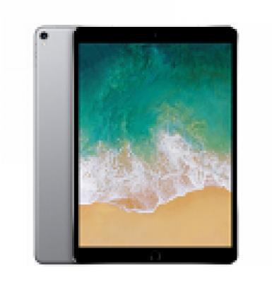 Замена антенны Wi-Fi/Bluetooth iPad Pro 9.7
