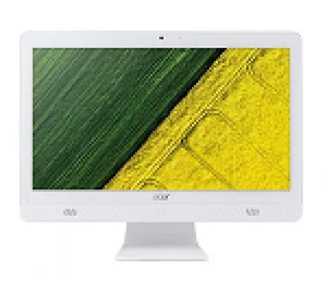 Ремонт Моноблок 19.5 Acer Aspire C20-820