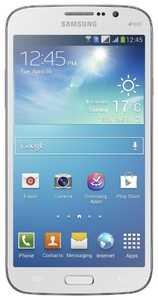 Цены на ремонт I9150 Galaxy Mega 5.8
