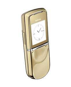 Цены на ремонт 8800 Sirocco Gold