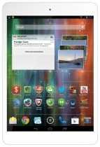 Ремонт MultiPad 4 PMP5785C 3G