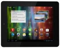 Ремонт MultiPad 4 PMP7280D 3G